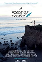 A Piece of Secret