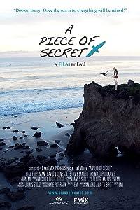 English movies divx download A Piece of Secret [mkv]