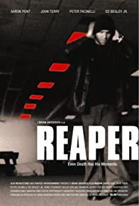 Primary photo for Reaper