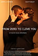 Primary image for From Zero to I Love You