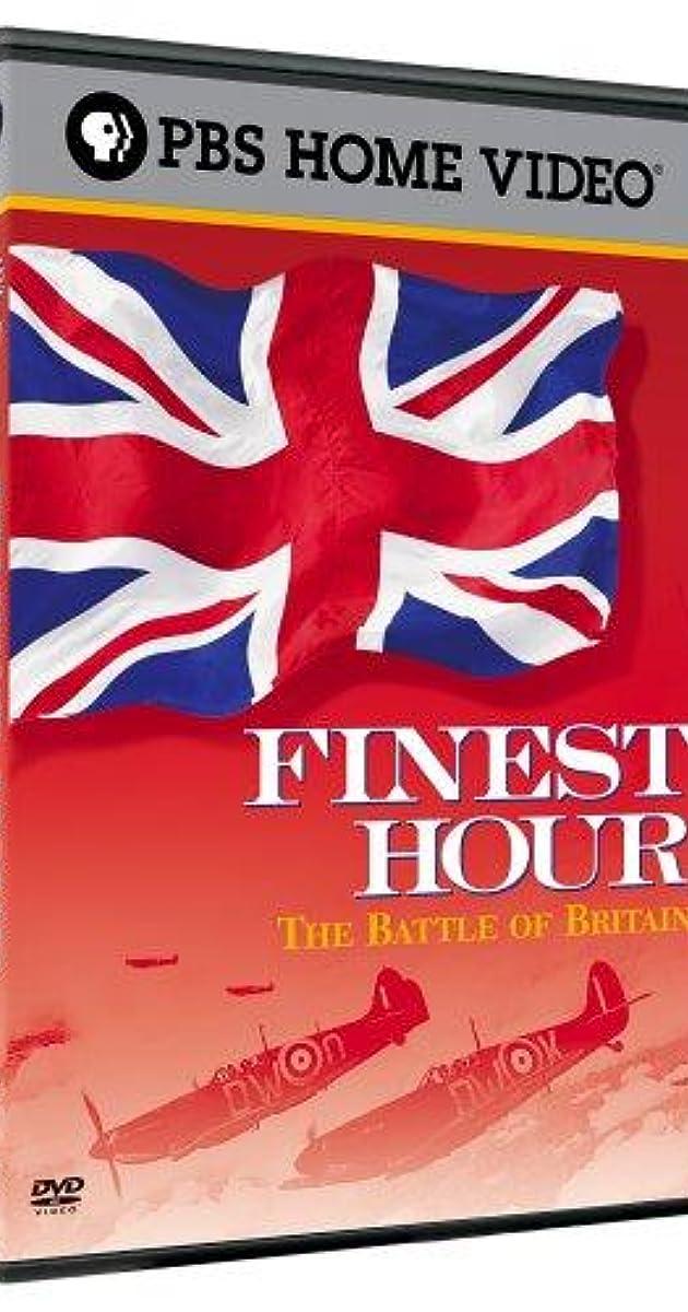 Imdb The Finest Hours