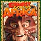 Ernest Goes to Africa (1997)
