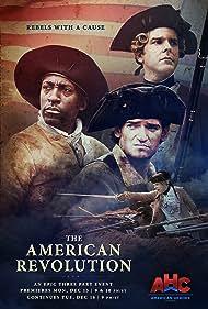 The American Revolution (2014)