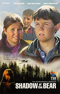All hollywood movies list free download Shadow of the Bear by [Ultra]