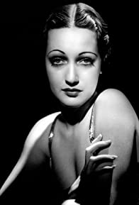 Primary photo for Dorothy Lamour