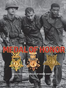 Watch adults movie hollywood online Medal of Honor by Ken Burns [480x854]