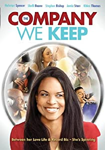Movie trailer downloads free The Company We Keep by none [640x360]