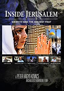 jerusalem movie download