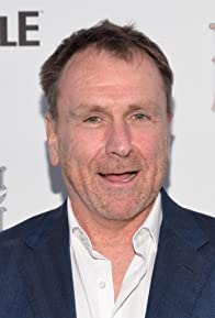 Primary photo for Colin Quinn