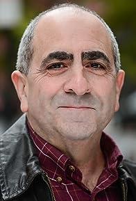Primary photo for Gene Amoroso