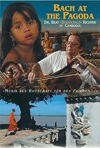 Watch free 3gp movies Bach at the Pagoda Switzerland [4K2160p]