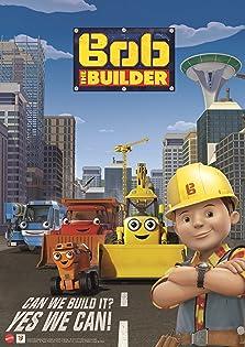 Bob the Builder (1998–2004)