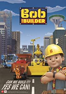 Downloads full movie Bob's Fresh Start by [Bluray]