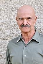 Paul Grace's primary photo