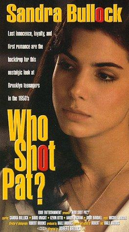 Where to stream Who Shot Patakango?