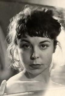 Jane Arden Picture