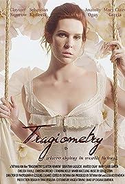 Tragiometry Poster