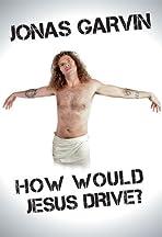 Jonas Garvin: How Would Jesus Drive?
