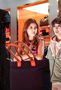 Yun Eun-hye New Picture - Celebrity Forum, News, Rumors, Gossip