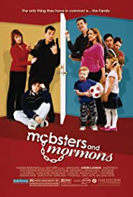 Mobsters and Mormons (2005)
