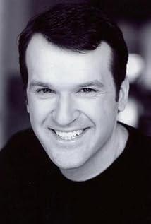 Joseph Ruffner Picture