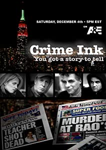 Website to download hd movie for free Crime Ink by [1080p]