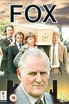 Fox (1980)