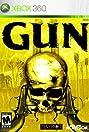 Gun (2005) Poster