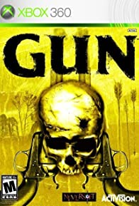 Primary photo for Gun
