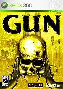 Watch now online movies Gun by Mo Davoudian [h264]