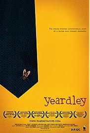 Yeardley () film en francais gratuit