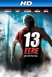 13 Eerie (2013) 1080p