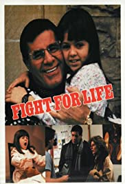 Fight For Life Tv Movie 1987 Imdb