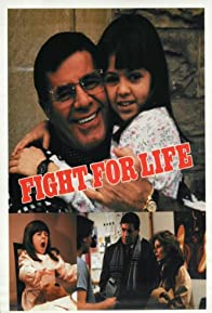 Primary photo for Fight for Life