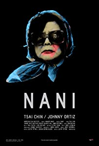 Watching a free movie Nani by Justin Tipping [Bluray]