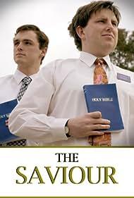 The Saviour (2005)