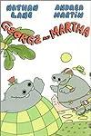 George and Martha (1999)