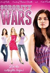 Sorority Wars (2009)