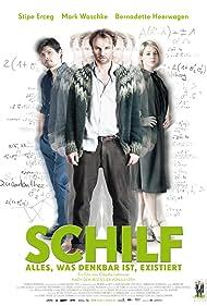 Schilf (2012)