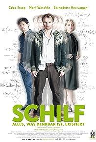 Primary photo for Schilf
