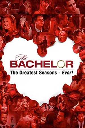 The-Bachelor-The-Greatest-Seasons-Ever-S01E07-WEB-h264-ROBOTS-EZTV