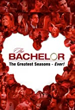 The Bachelor: The Greatest Seasons - Ever!