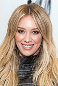 Primary photo for Hilary Duff's Pregnancy Secrets