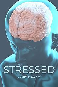 Stressed (2019)