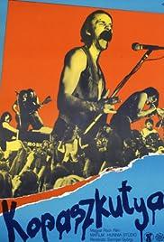 Kopaszkutya (1981) film en francais gratuit