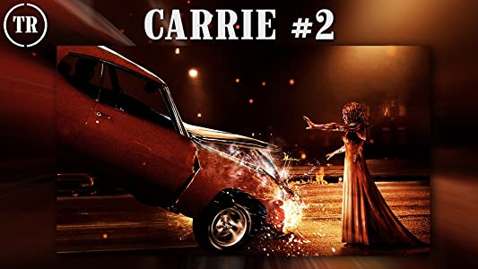 Adult movie downloads online CARRIE (Kimberly Peirce, 2013) [1920x1600]