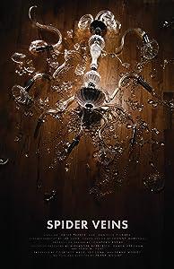 Watch full english movie Spider Veins [1020p]
