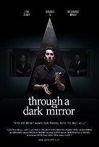 Primary photo for Through a Dark Mirror