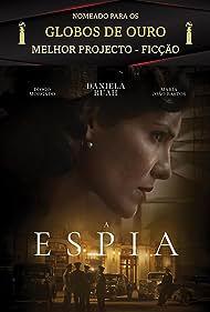 A Espia (2020)