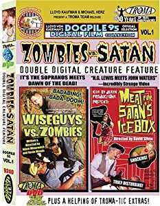 Wiseguys vs. Zombies movie download in mp4